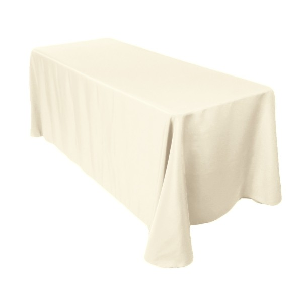 90-x-132-inch-rectangular-polyester-tablecloth-ivory-default
