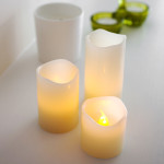 Wax-Battery-LED-Candles-Melted-Edge