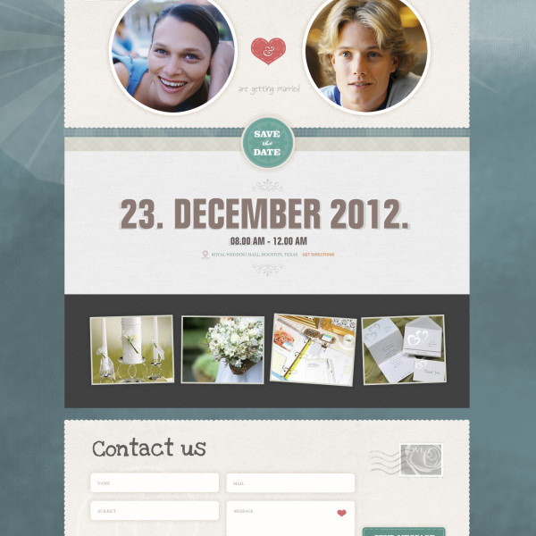 Website_Invitations_Theme_C