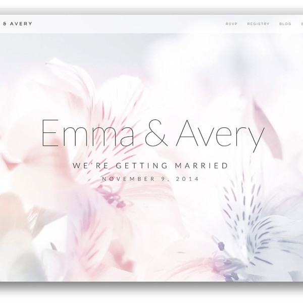Website_Theme _A