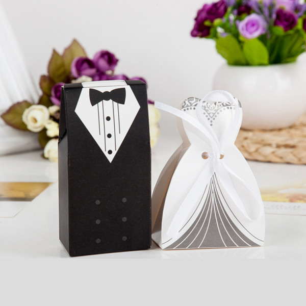 bride&groom-favour-boxes