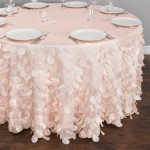 rose patel table cloth