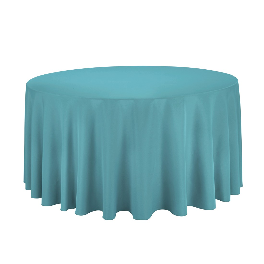 Round Table Cloth Novus Events