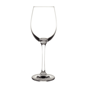 wine-glass-hire